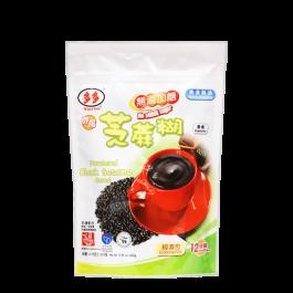sesame powder no sugar 420gr
