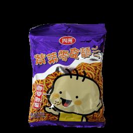 snack noodle 30gr