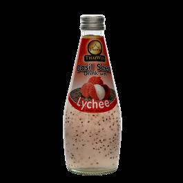lychee drink 290ml