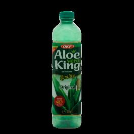aloe vera drink original 1,5l