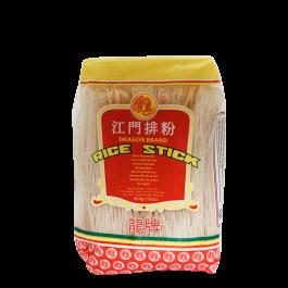 kong moon rice vermicelli 454gr