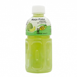mogu melon 320ml