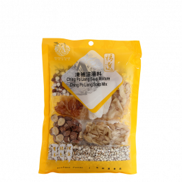 ching po liang soup mix 150gr