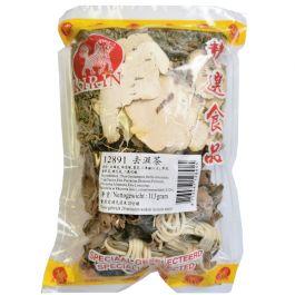 herbal tea 113gr