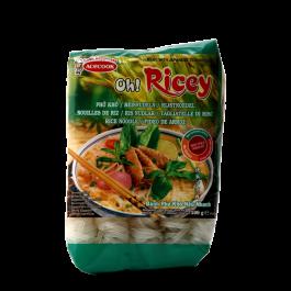 rice noodles 500gr