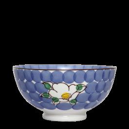 bowl flower 6inch