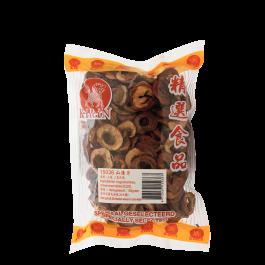 san jar chinese hawthorn 150gr