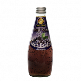 blueberry drink 290ml