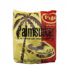 palm suiker powder 250gr