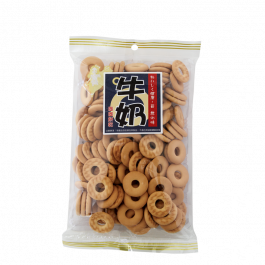 ring biscuits 170gr