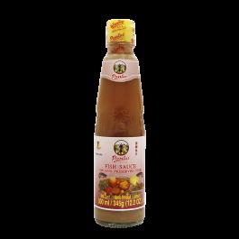 fish sauce (ground fermented) 300ml