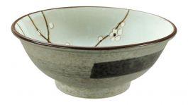 Soshun Bowl 22x9cm 1300ml