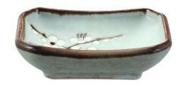 Soshun Choku 8.8x6.5cm
