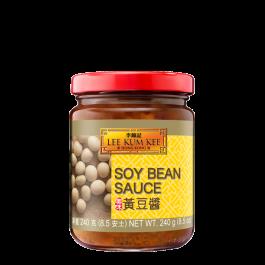 soy bean sauce 240gr
