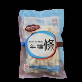 rice cake sticks 500gr