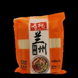 lanzhou noodles 1,36kg
