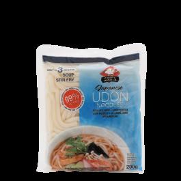udon noodles 200gr