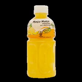 mogu ananas 320ml