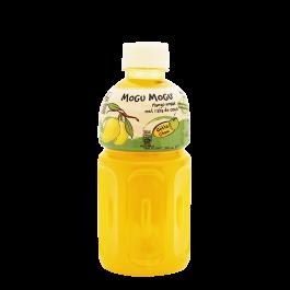 mogu mango 320ml