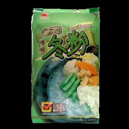 kimbo bean thread 140gr
