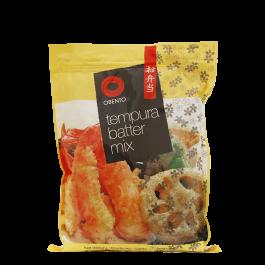 tempura batter mix 1kg