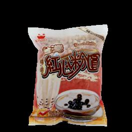 kimbo starch powder 200gr
