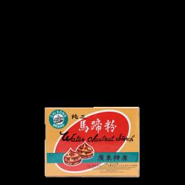 waterchestnut powder 227gr