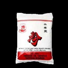 tapioca starch 400gr