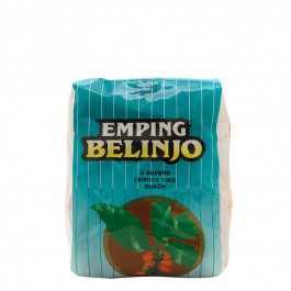 emping belinjo 400gr