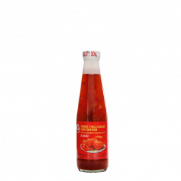 chilli sauce-chicken 350gr