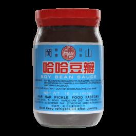 soy bean sauce 450gr