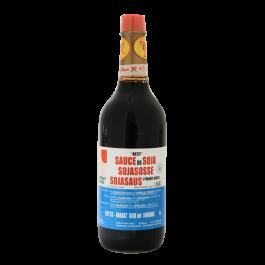 best soy sauce 500ml