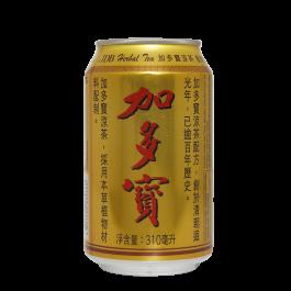 herbal tea 310ml