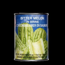bitter melon in brine 540gr