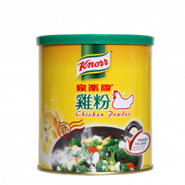 chicken powder 575 gr