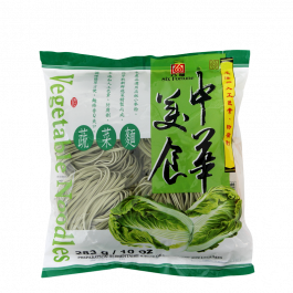 vegetable noodle 283gr