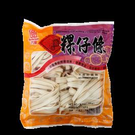 shredded flour noodle 300gr