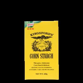 corn starch 420gr