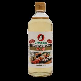 jap. rijst-azijn sushi su 0.5l