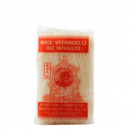 rice vermicelli 454gr