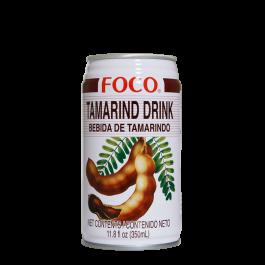 tamarind juice 350ml