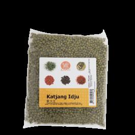 katjang idju/mungo beans 500gr
