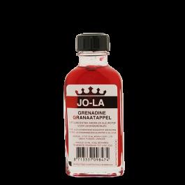 essence grenadine rood 50ml