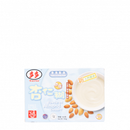 Almond powder 160gr