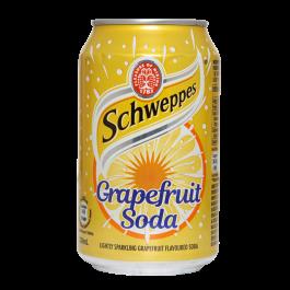 grapefruit drink 355ml