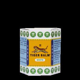 TigerBalm White 30gr