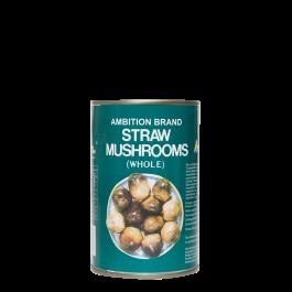 straw mushroom 425gr