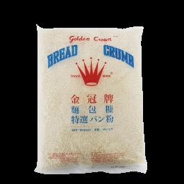 bread crumb 1kg