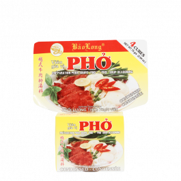 herbs & spices mix for pho 100g