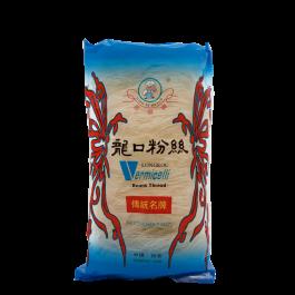 bean vermicelli nestjes 250g
